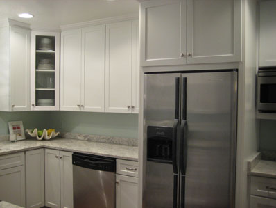 How To Pick Granite Counters Avoid This Mistake Young