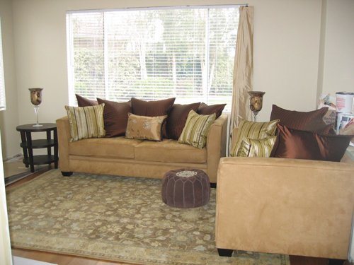 Camel Colored Sofas And Decorating Ideas Okaycreations Net