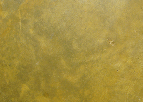 stained concrete floor texture. Delighful Floor Closeup Detail Of Stained Concrete Floor In Tuscan Gold Color By Behr Semi And Stained Concrete Floor Texture I