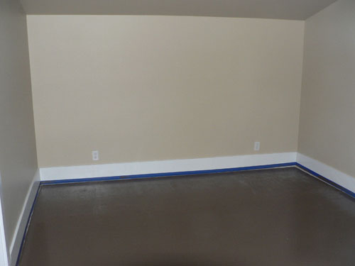 Paint Your Hardwood Floors Image Search Results