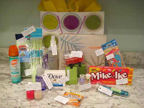 Here Are Some Creative Gift Ideas For Anyone Who Is Engaged- Spoil The ...