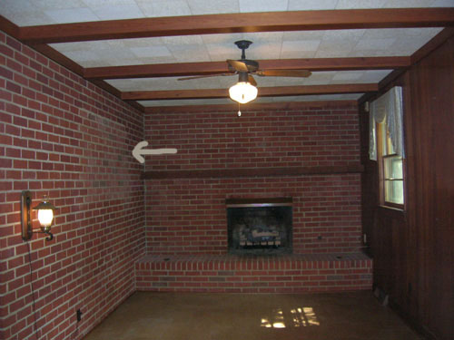 bricked-over-window-addition-den