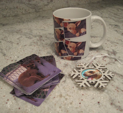 burger-mug-chihuahua-ornament-playing-cards