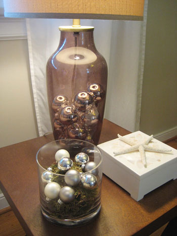 Side Table Decor : christmas-decor-decorating-.jpg