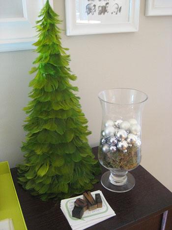 christmas-ornaments-balls