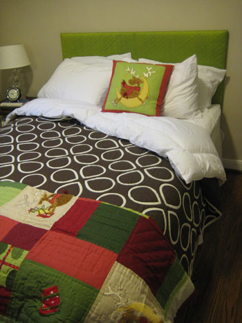 coldwater-creek-christmas-bedding