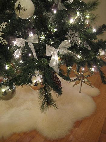 Sheepskin Products | Sheepskin items and gifts from sheepskin