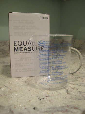 measuring-cup-quirky
