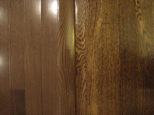 refinished-mocha-dark-wood-flooring-hardwood-refinishing-floors