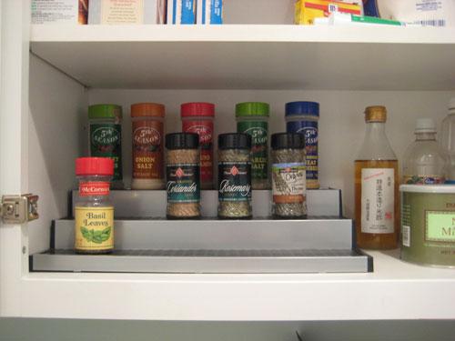 spice-rack-shelving-storage