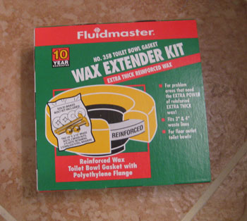 wax-ring-extender-kit