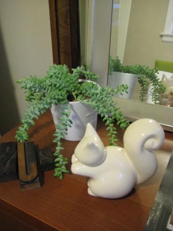 west-elm-ceramic-squirrel-figurine