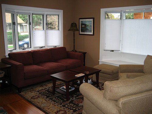 alices-living-room-makeover