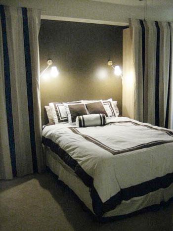 bedroom-built-in-closets-ikea2