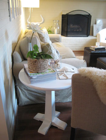 den-family-room-loiving-room-white-pedestal-table-from-target-with-new-top-from-lowes