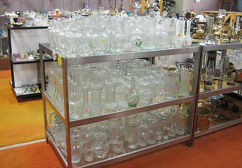 diversityglass