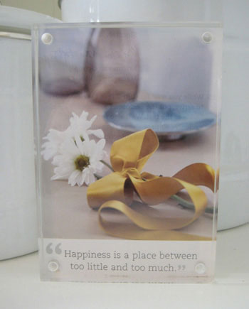 framed-real-simple-imspirational-quote-2