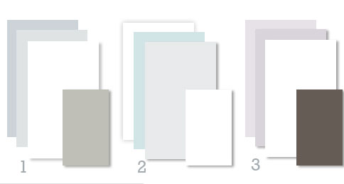 glamorous-gray-blue-gray-lavender-dining-room-paint-color-scheme-palette-help2