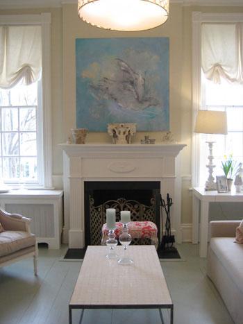 grove-avenue-richmond-dream-house-tour-extreme-home-makeover