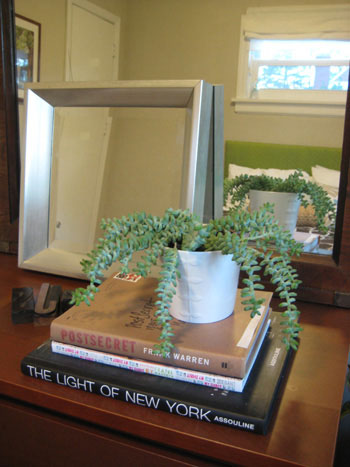 guest-bedroom-burro-tail-fresh-air-quality