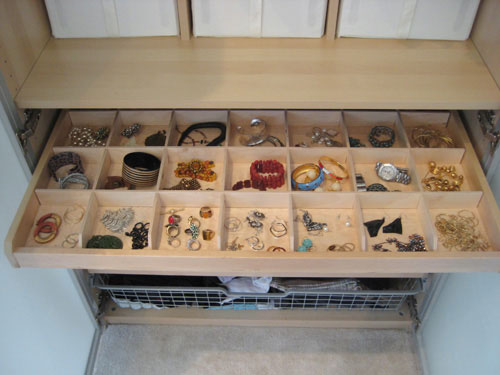 Famous IKEA Jewelry Storage 500 x 375 · 37 kB · jpeg