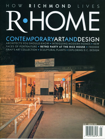 january-february-r-home-magazine-cover