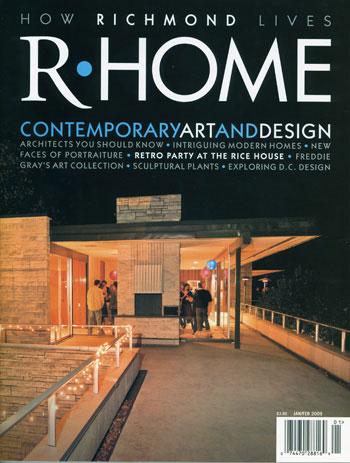 january-february-r-home-magazine-cover