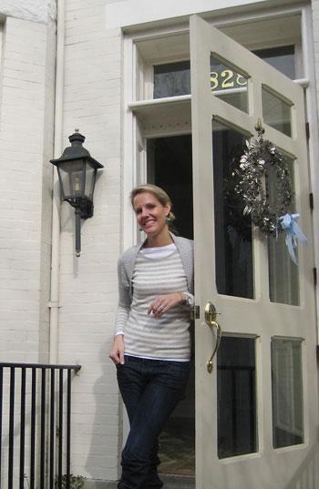 katie-ukrop-front-porch-door-shot-domino-magazine-photoshoot
