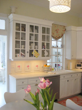 katie-ukrops-kitchen-white-kitchen