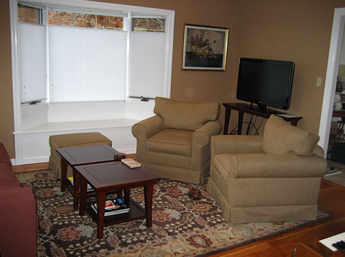 living-room-before-and-after-makeover