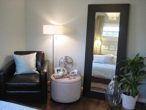master-bedroom-linen-ottoman-discount-sale
