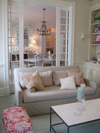 painted-floors-dreamy-chic-feminine-parlor-family-room