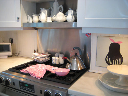 pink-dish-towel-kitchen-katie-ukrop
