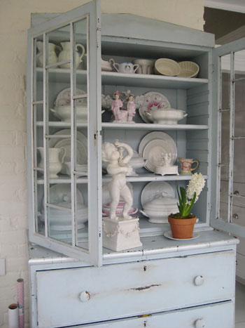 sunroom-hutch-armoire-secretary