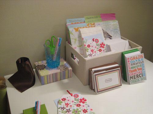 basket-storage-ideas-craft-room-organization
