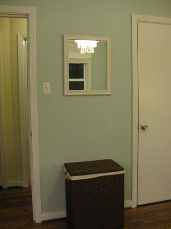 bedroom-mirror-art-botanical