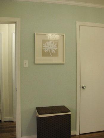 chic-linen-tan-bedroom-botanical