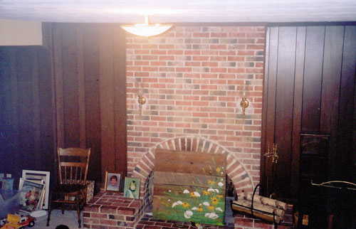 family-room-brown-paneling