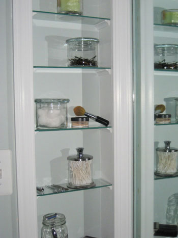 glass-open-shelving-diy-how-to-make