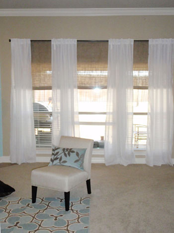 living-room-makeover-curtains