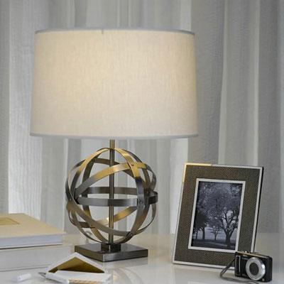 lucyaccentlamp2