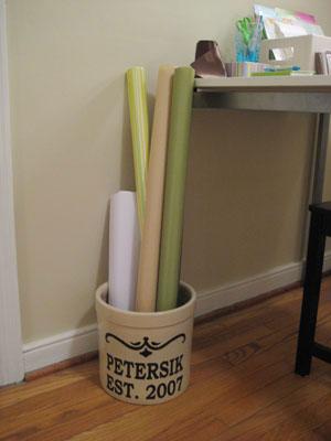 planter-storage-creative-garbage-can-storage-basket