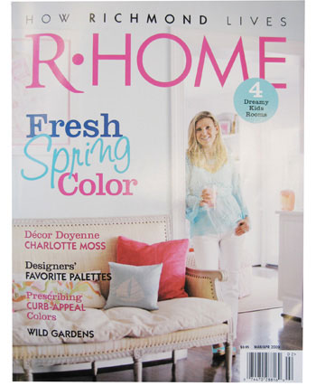 r-home-march-issue-richmond-magazine