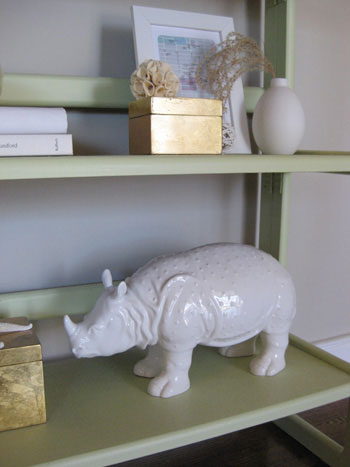 rhino-from-zgallerie-ceramic-animal-nate-berkus