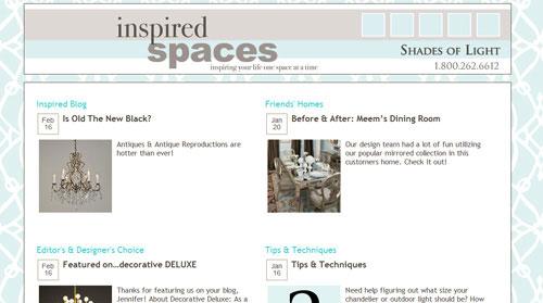 shadesoflightinspiredspacesblog