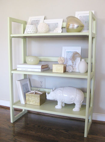 bookcase-painted-after-picture