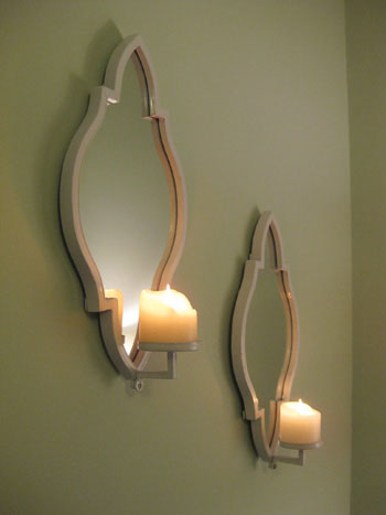 candle-sconce-detail