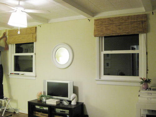 curtain-hanging-tutorial-diy-project