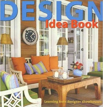 There Are Lots Of Decorating Books Out There- Here Are Our ...