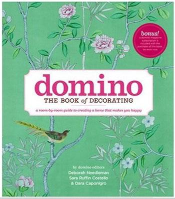 domino-book-green-cover